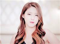 金雪炫(kim seol hyun)动态图片