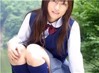 [dgc] 日本美女菊池美和温泉之旅写真