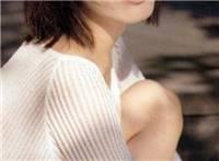 日本美女造型东瀛小魔女杨思敏性感大胆写真