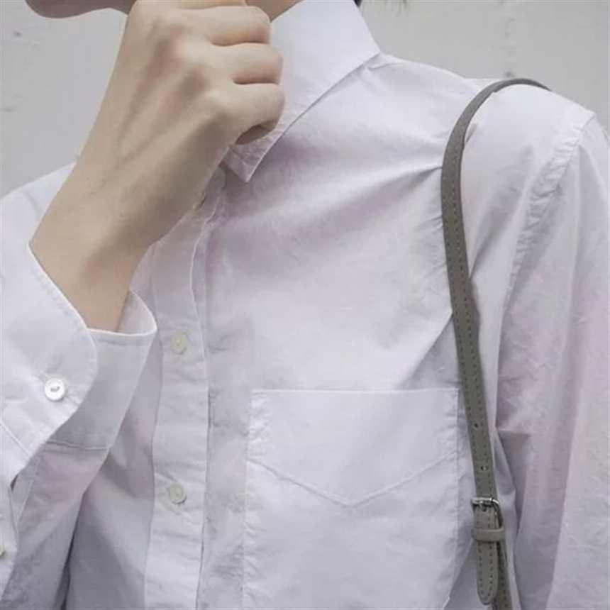 森头 半身头 女头 头像 小清新 男头 白衬衫(点击浏览下一张趣图)