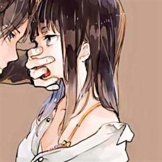 污一点的情侣头像图片(点击浏览下一张趣图)